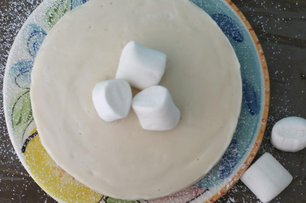 marshmallow-cheesecake.jpg