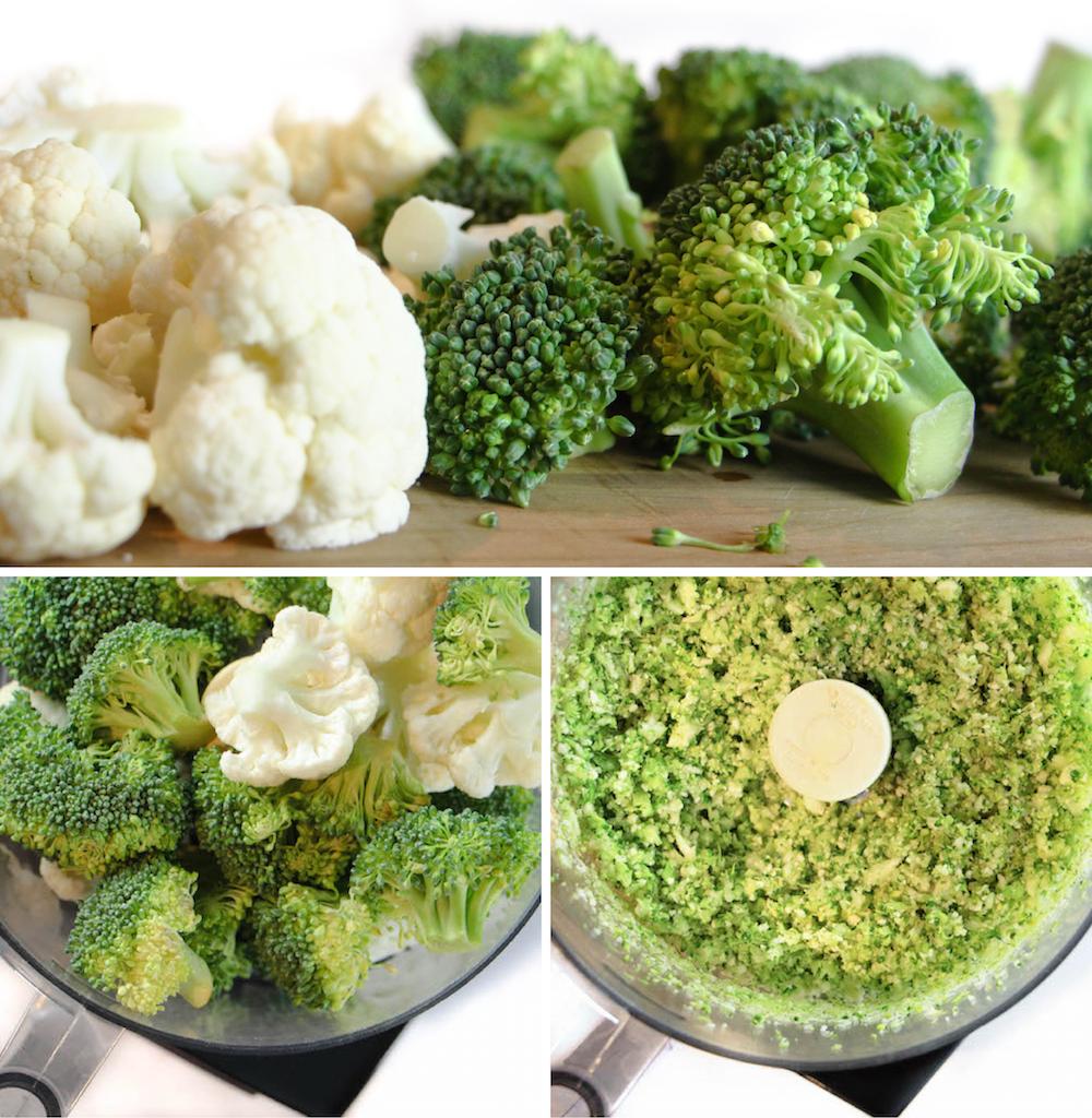 broccoli-cauliflower-01