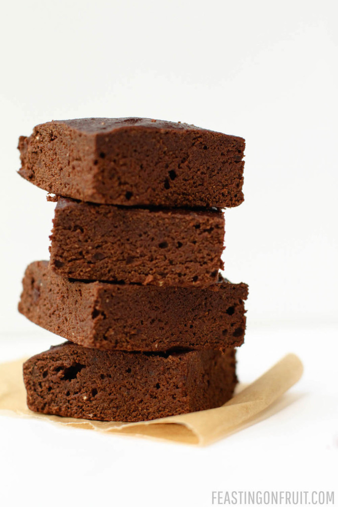 plantain-brownies.jpg