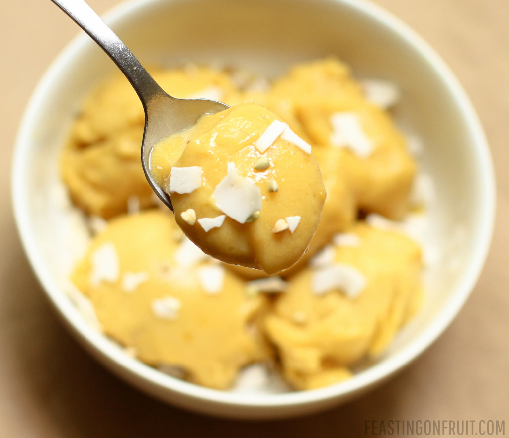 caramelized-mango-ice-cream.jpg
