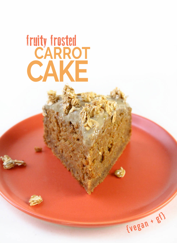 fruit-frostedcarrotcake2-01