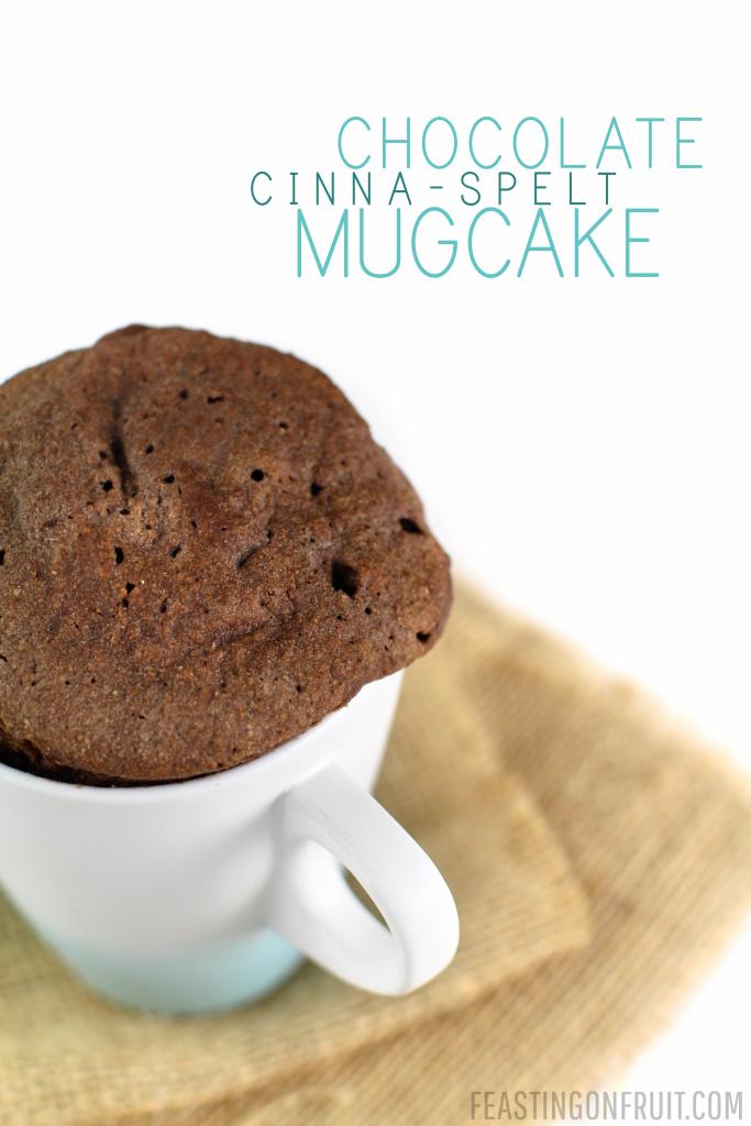 chocolate-cinnaspelt-mugcake.jpg