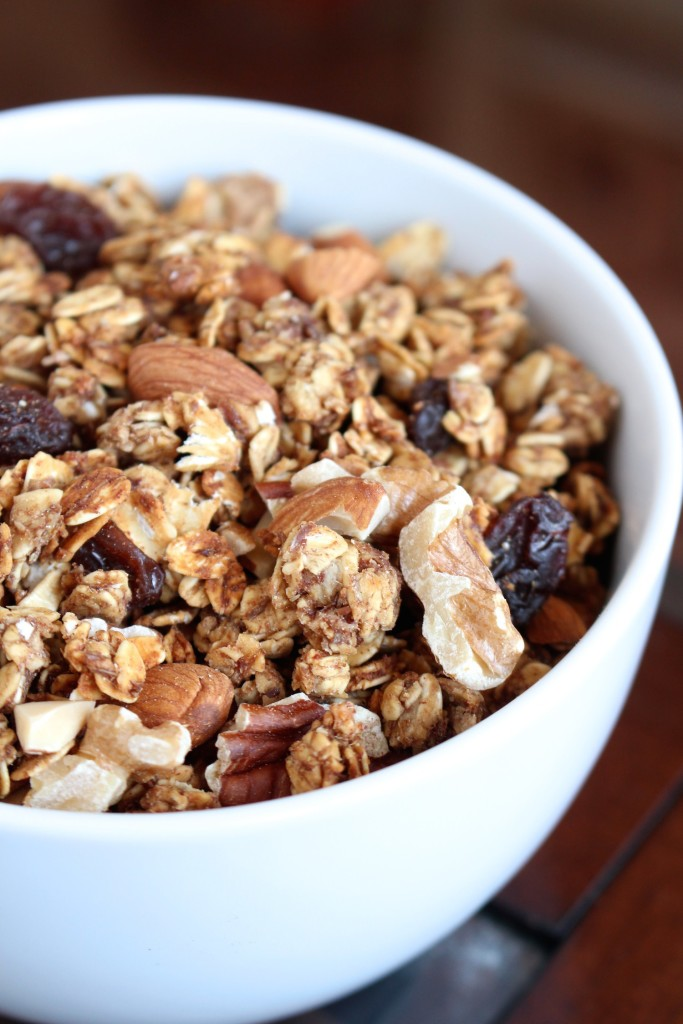 Date-Sweetened-Nutty-Apple-Granola