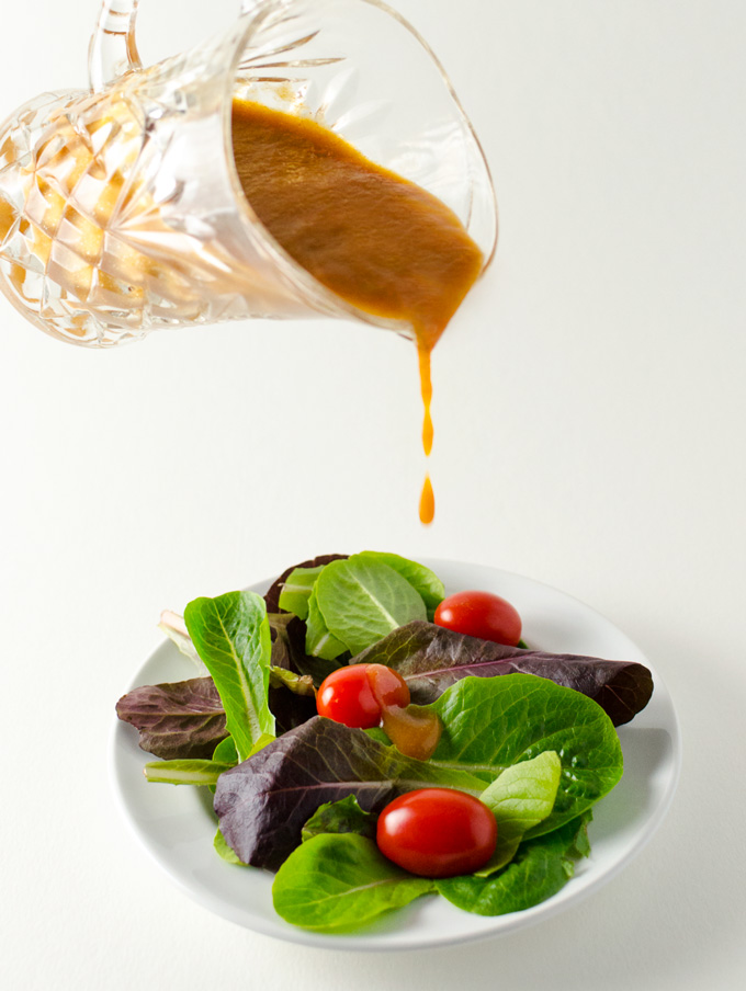 Homemade-Lowfat-French-Dressing_3