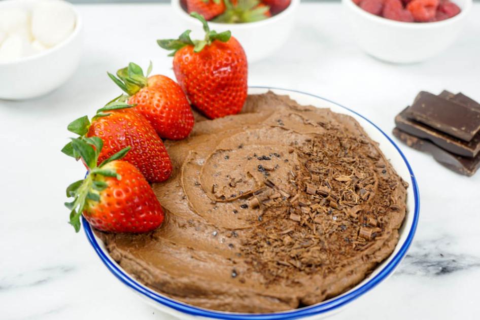 browniebatterdip-3