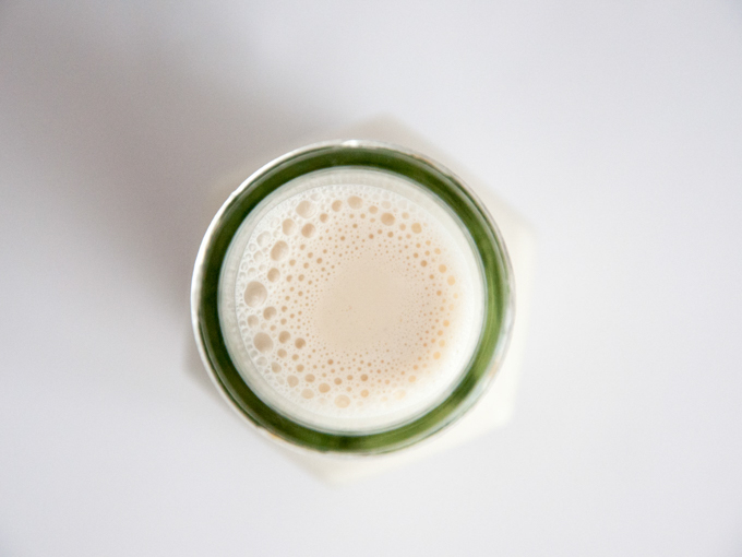 date-sweetened-hazelnut-milk-8