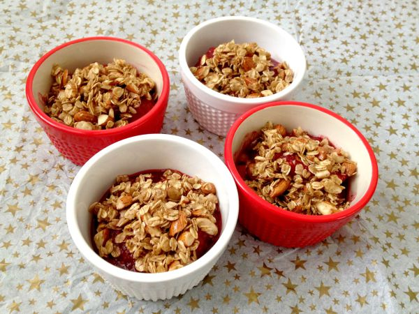 no-bake-peach-raspberry-crumble-4
