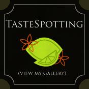 tastespotting_lime_175
