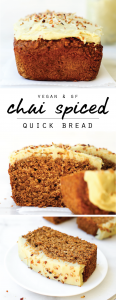 chai-spiced-quick-bread