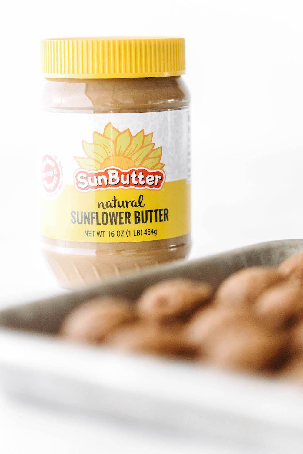 Natural SunButter